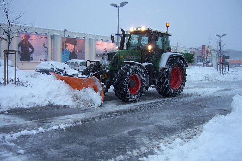 Winterdienst2_web